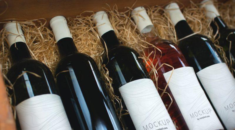 Garder son vin frais