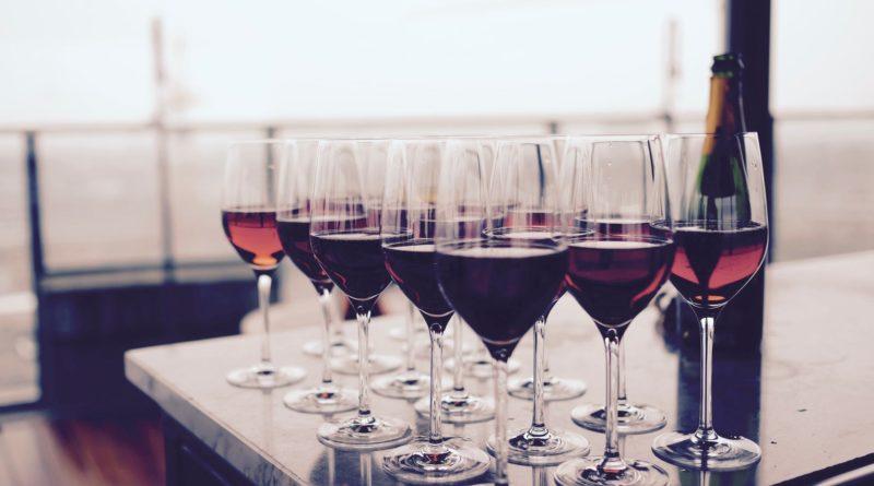 meilleur vin italien