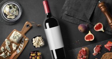 Comment choisir le vin parfait