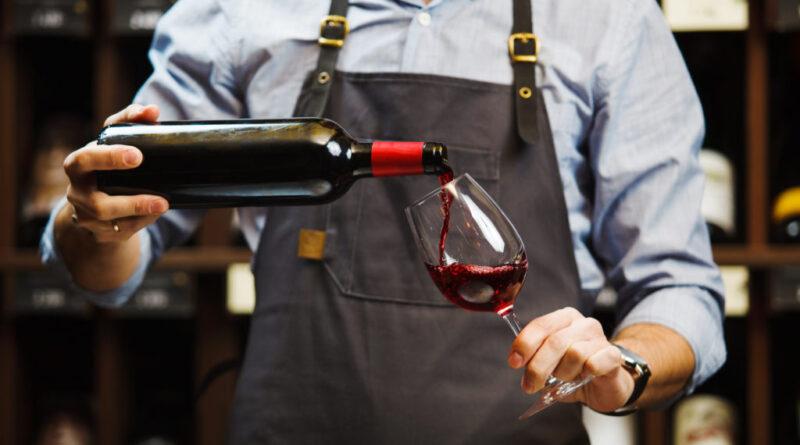 Accord vin-porchetta